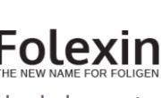 Folexin coupon code