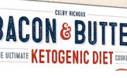 keto Resource coupon code