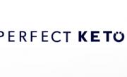 perfect keto coupon code