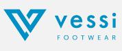 vessi footwear coupon code