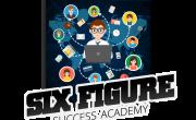 Six Figure Success Academy coupon code
