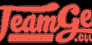 Teamgee coupon code