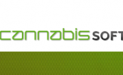 Cannabis Software coupon code