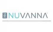Nuvanna coupon code