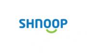 shnoop coupon code