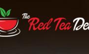 Red Tea Detox coupon code