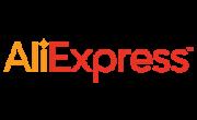 Aliexpress coupon code