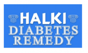 Halki Diabetes Remedy coupon code