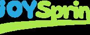 joy spring vitamins coupon code