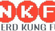 Nerd kung fu coupon code