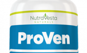 Nutravesta ProVen coupon code